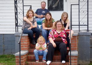 01-honey-boo-boo-family1