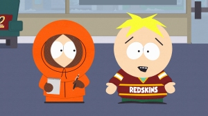 1801-kenny-butters (1)