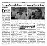 120613_Acorn_New-Professors