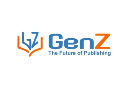 Morissa started GenZ publishing to give young authors a voice.
