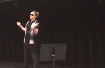 Monmouth University Performance