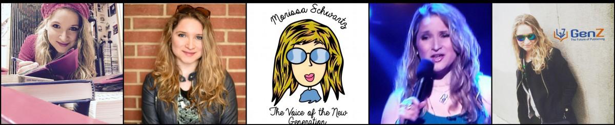 Morissa Schwartz